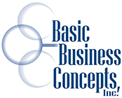Basic Business Concepts