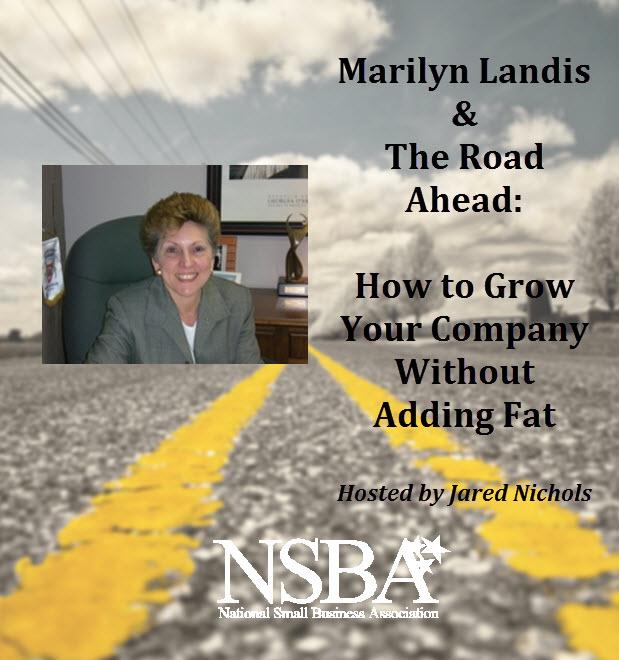 podcast-the-road-ahead-marilyn-landis-nsba