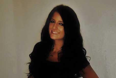 <b><i>Haley Bassano</i></b>